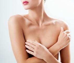 costi aumento seno